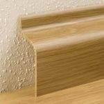 Michael Selzer - Shop ERUE_RFS_40120_Produktbild-150x150 Sockelleisten