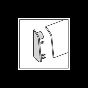 fs 2055 endstück links kunststoff