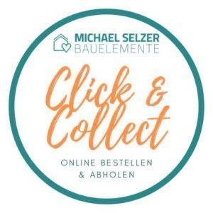 Michael Selzer - Shop ClickCollect-300x300 HOMEPAGE
