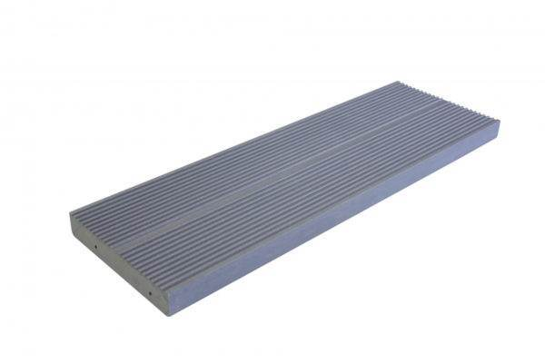 kunststoff grau