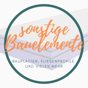 Michael Selzer - Shop Webseite-300x300 HOMEPAGE